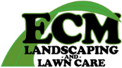 ECM Landscaping and Lawn Care